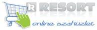 Resort biztonságtechnikai és távfelügyeleti szaküzlet